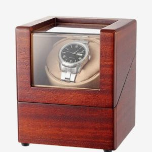 automatic watches winder